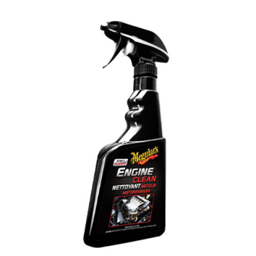Meguiar's Engine Clean