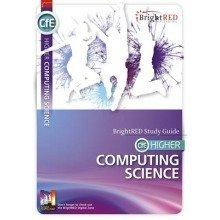 Brightred Study Guide Cfe Higher Computing Science