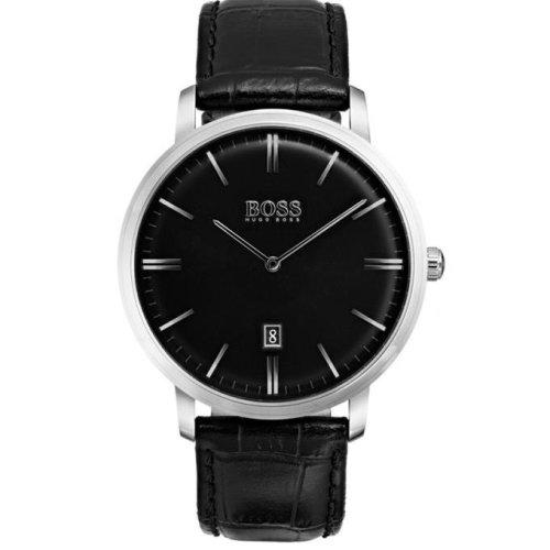 Hugo Boss Men's Watch 1513460