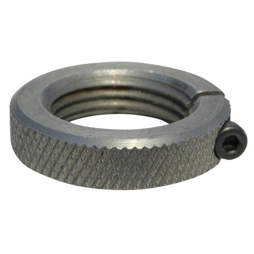 "Lyman Split-Lock Die Locking Ring 7/8""-14 Thread (LY7631304)"