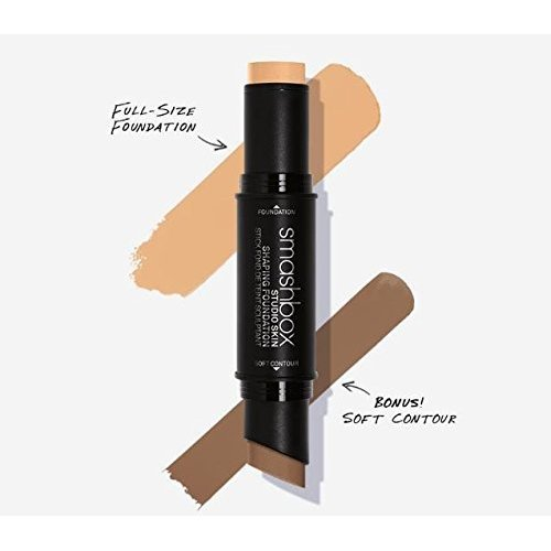 Studio Skin Shaping Foundation Stick 2.1