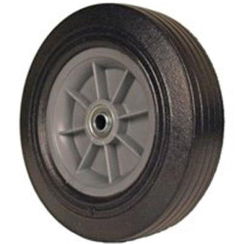 Martin Wheel ZP1102RT-2O2 Wheel Hand Play Rib Tread