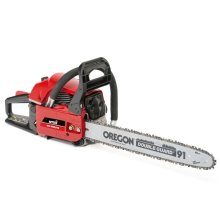 MTD Gasoline Chainsaw GCS 4600/45