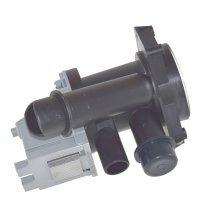 Hoover Washing Machine Drain Pump