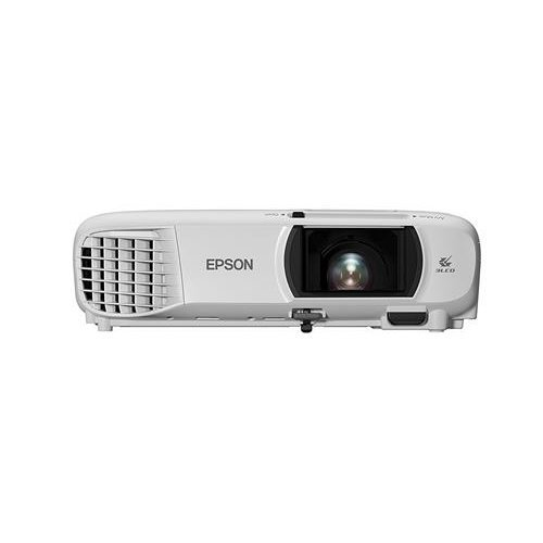 Epson EH-TW650 3100 Lumens 1080p Full HD 3LCD Gaming and Home Cinema Projector