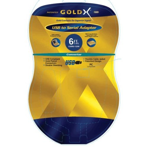 GOLD X GXMU 1200 DRIVER FOR WINDOWS MAC