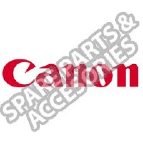 Canon Cutter Blade (iPF8100/iPF9100)