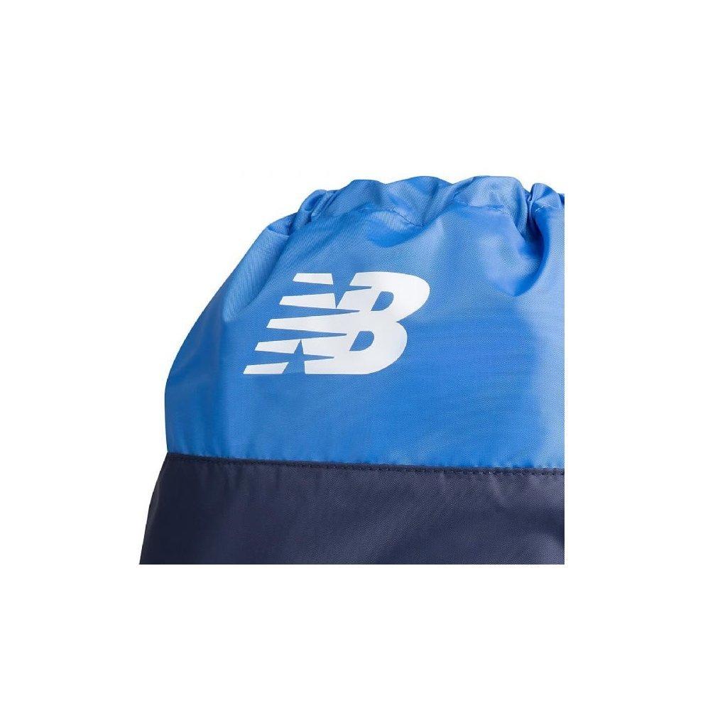 68a40899f71 ... New Balance ECB England Stringer Gym Sack - 2. >