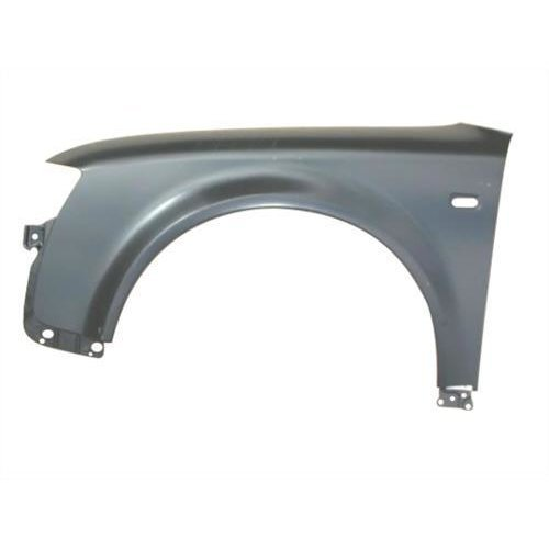 Audi A4 Saloon  2001-2004 Front Wing  Passenger Side L