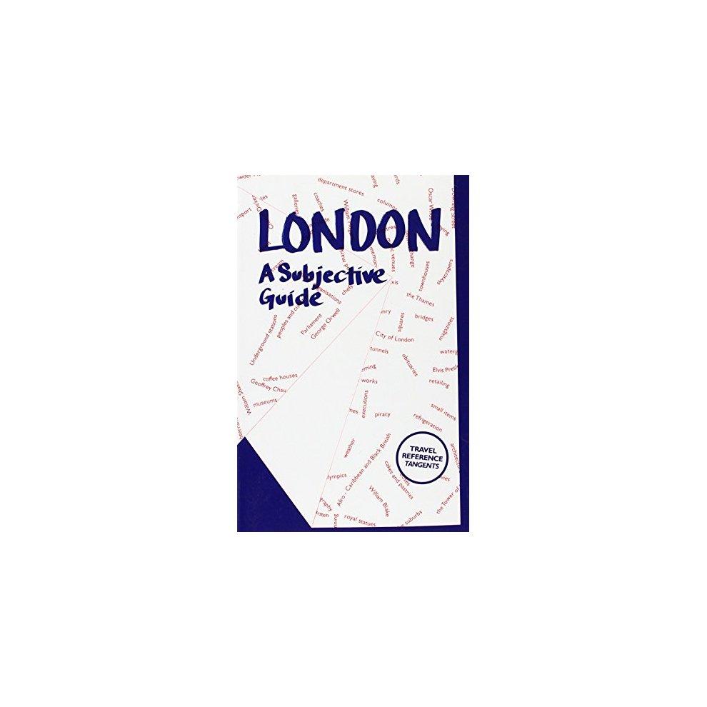 Non Food Buyer London