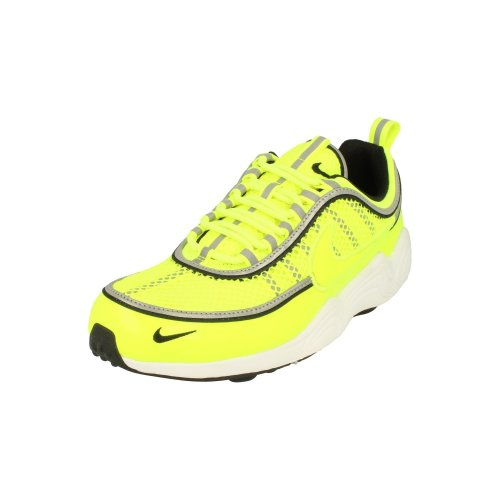 buy sale classic attractive price Nike Air Zoom Spiridon 16 Mens Running Trainers 926955 Sneakers Shoes