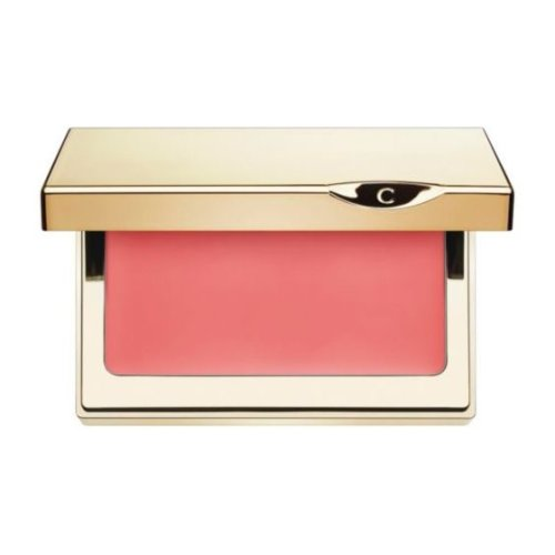 Clarins Cream Multi-Blush | 03 Grenadine