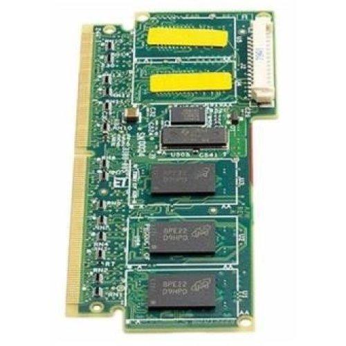 Lenovo 4GB RAID 4096MB 1pc(s) networking equipment memory