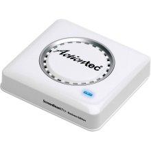 Actiontec ScreenBeam Pro Business Edition AV transmitter White
