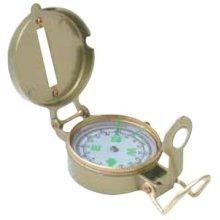 Texsport Metal Lensatic Compass