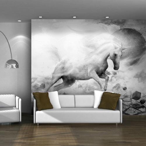 Wallpaper - Unicorn