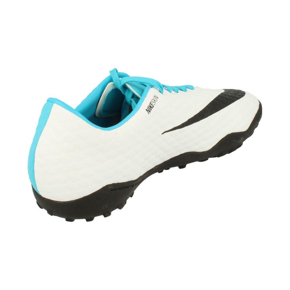 e4ebab3a2 ... Nike Hypervenomx Phelon III Tf Mens Football Boots 852562 Soccer Cleats  - 2 ...