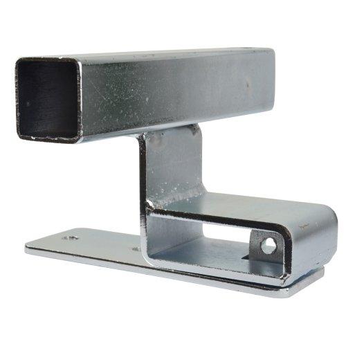 Garage Door Lock / Defender / Security Stop Bar Up and Over