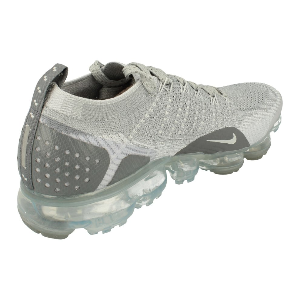 d1dcd6a1965 ... Nike Air Vapormax Flyknit 2 Mens Running Trainers Av7973 Sneakers Shoes  - 2 ...