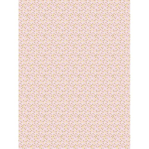 Decopatch Paper - Design FDA782 - Full Sized Sheet 30 x 40cm