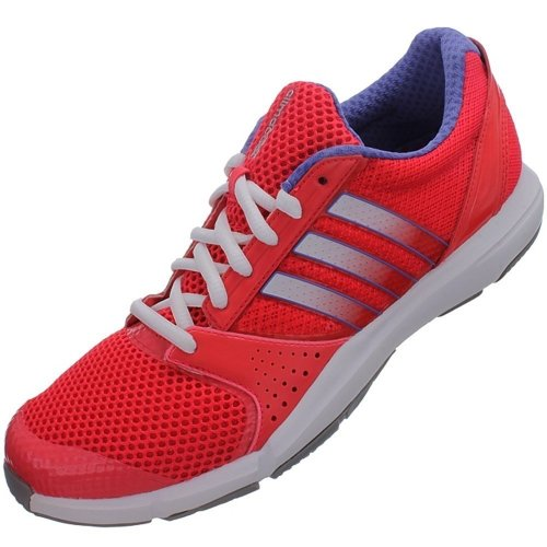 Adidas Clima Cool Xtrainer