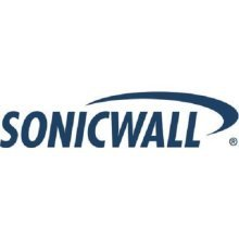 Sonicwall Email Compliance Subscription - 25 Users - 3yr