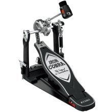Tama Iron Cobra HP900RN Rolling Glide Single Bass Drum Pedal