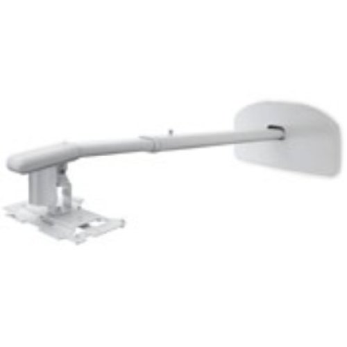 Epson ELPMB45 Wall White project mount