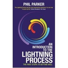 An Introduction to the Lightning Process