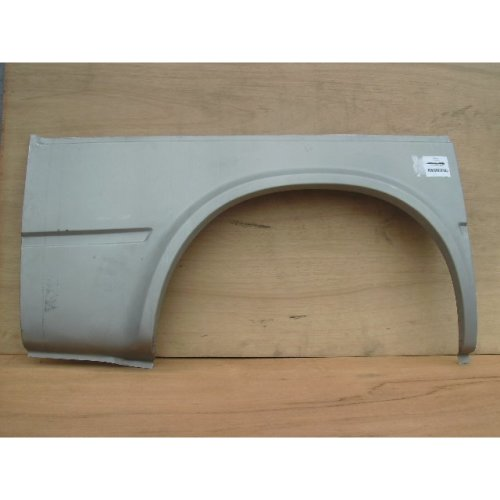 FORD TRANSIT MK4/5 1991 TO 2000 NEW REAR WHEEL ARCH SWB RH DRIVERS SIDE LARGE