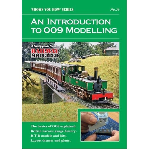 Introducing to OO-9 modelling - Peco Publication SYH29