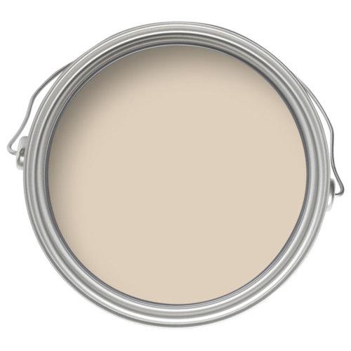 Sandtex Dark Stone Ultra Smooth Masonry Paint - 150ml Tester Pot