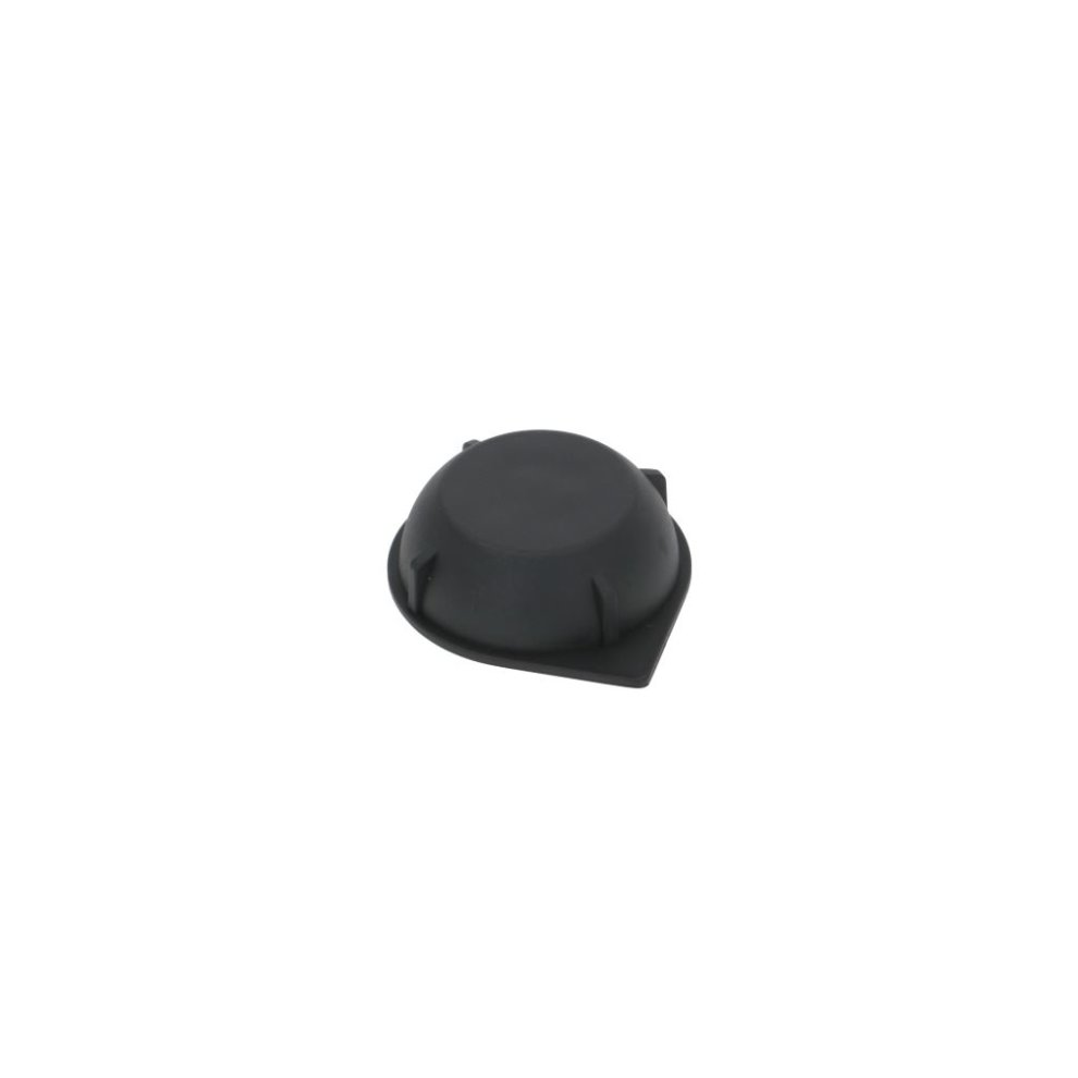 Astoria Cma Coffee Machine Selector Switch Knob