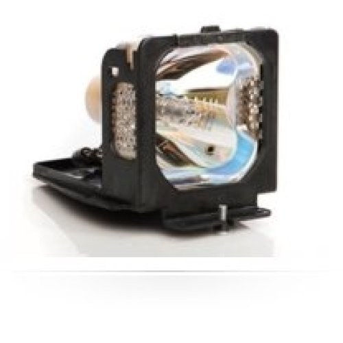 MicroLamp ML12425 215W projector lamp