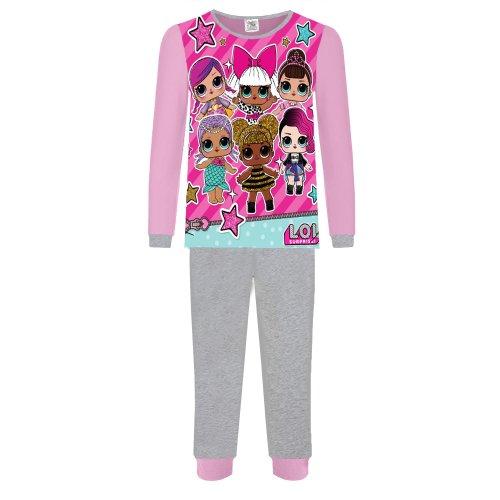 LOL Surprise! Pyjamas