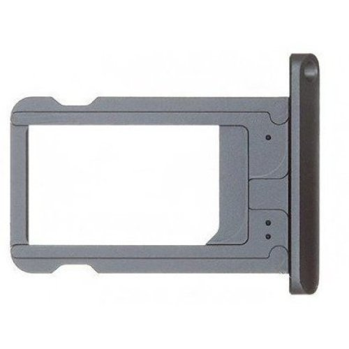MicroSpareparts Mobile TABX-MNI-4G-INT-25 Sim card holder tablet spare part