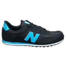 New Balance KL410BTY Size 5.5
