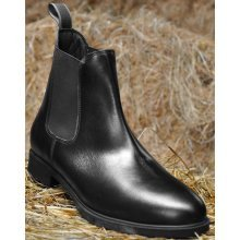 Mark Todd Toddy Jodhpur Boots