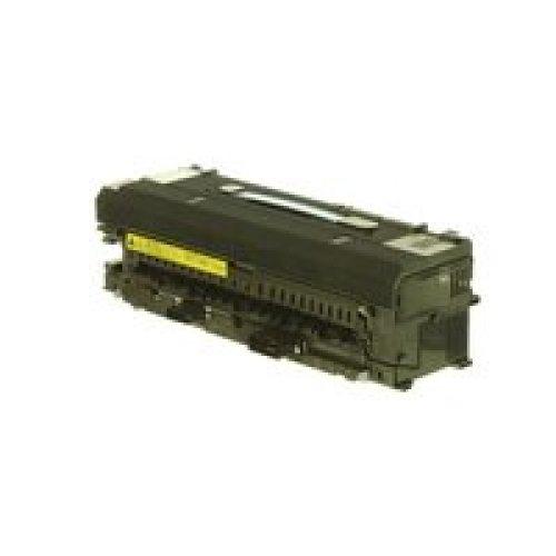 HP Inc. RG5-5751-000CN-RFB 220V Fuser Unit RG5-5751-000CN-RFB