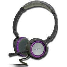 Approx Apphs05pp Binaural Head-band Headset