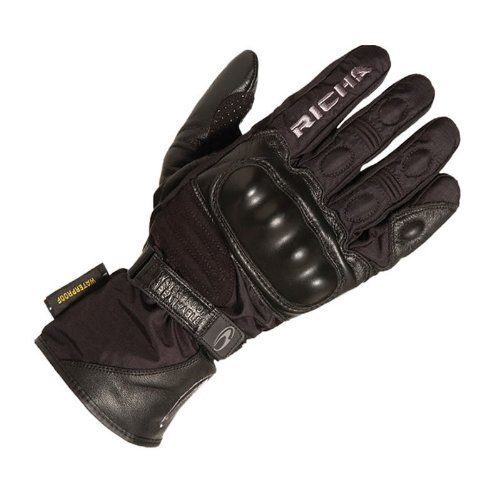 Richa Nasa All-Season Waterproof Gloves