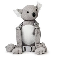 Goldbug Koala Harness Buddy