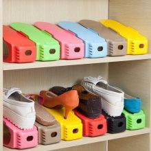 Original Shoe Rack Holder Organizer Stretcher Shoe Storage