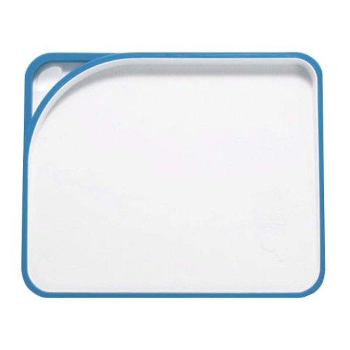 Chopping Board Plastic Classification Both Sides
