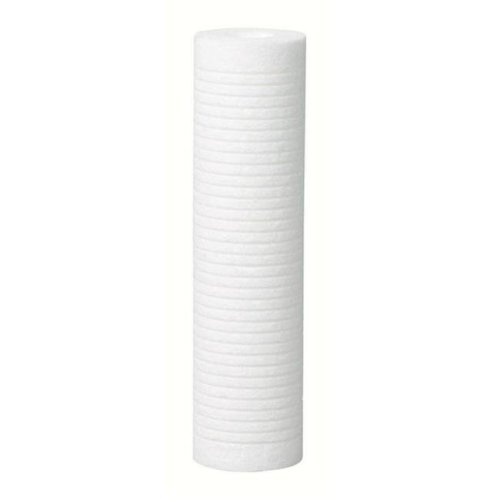Whole House Filter Replacement Cartridge - Pack of 2