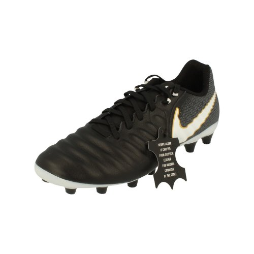 hot sale online 123b8 61fb9 Nike Tiempo Ligera IV Ag-Pro Mens Football Boots 897743 Socer Cleats on  OnBuy