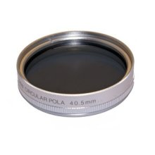 82mm Digital Circular Polarising Filter
