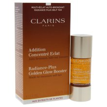 Self Tanning by Clarins Radiance-Plus Golden Glow Booster 15ml