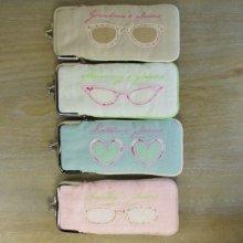 Aunty's Glasses Case