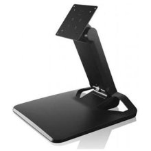 Lenovo Universal All-in-One Stand